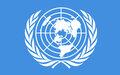 LES NATIONS UNIES MOBILISÉES FACE A LA MONTÉE DE LA VIOLENCE ET LA PROLIFÉRATION DES GANGS