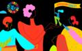 « LES FEMMES, VISAGE DE LA CRISE »