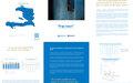COMMUNIQUE DE PRESSE / HAÏTI : L'ONU PUBLIE UN RAPPORT METTANT EN LUMIÈRE LES CONDITIONS DE DÉTENTION PRÉVALANT DANS LE SYSTÈME PÉNITENTIAIRE NATIONAL