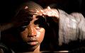 MESSAGE DU SECRETAIRE GENERAL DE l'ONU À L'OCCASION DE LA JOURNÉE INTERNATIONALE DE RÉFLEXION SUR LE GÉNOCIDE DES TUTSIS AU RWANDA EN 1994