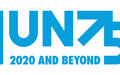 PRESS RELEASE UN75 / SHAPING OUR FUTURE TOGETHER